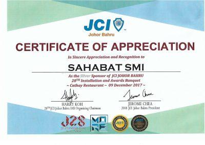 JCI-1