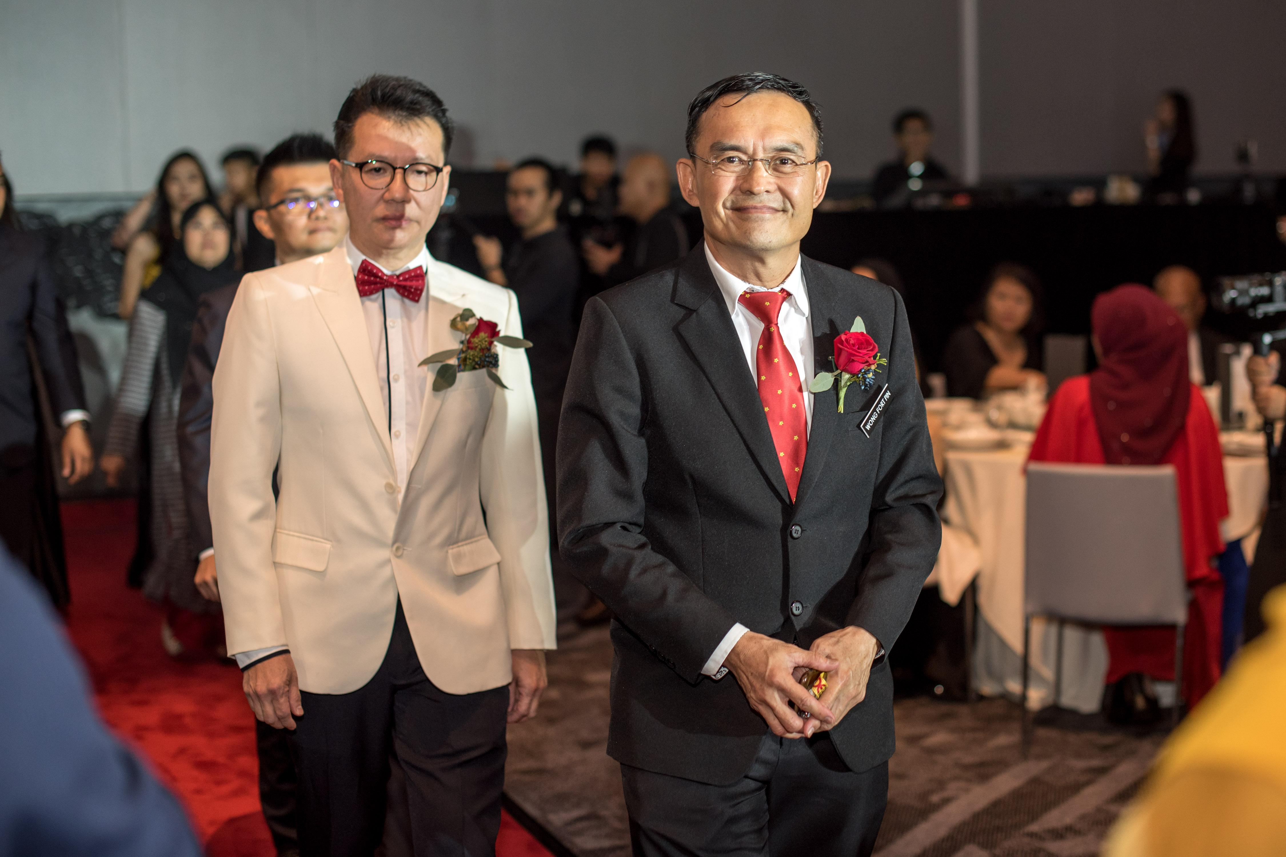 FLX_7221 (Datuk Dr Wong & ASP)
