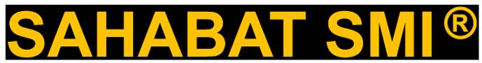 SAHABAT SMI ® | Your Preferred Funding Specialist & Business Advisor